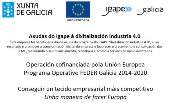 IGAPE-IG240_Digitalización_Industria 4.0-2019