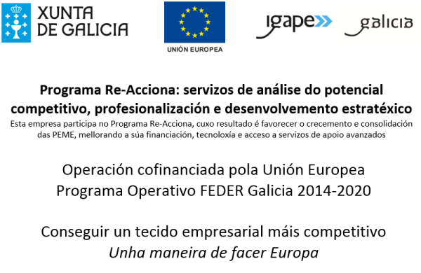 IGAPE_Re-Acciona