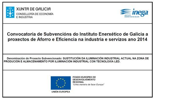 INEGA_Eficiencia-2014
