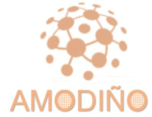 Logo AM0Diño