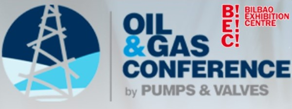Oil&Gas Conference